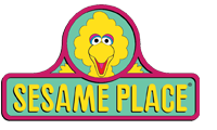FREE Sesame Place pass for tea...